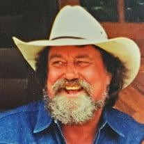 Richard Arnold Baird