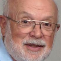 George Matthew Weiler