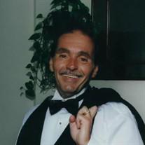 Richard K. Schilio