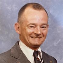 Gary Wayne Ballard