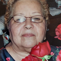 Marcela Peña