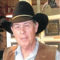 Carl Wayne Reddell