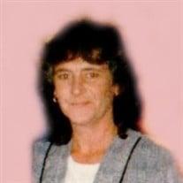 Donna Hubbs