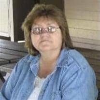 Judith Ann Steinmetz