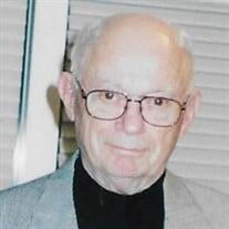 Bernard Wiener
