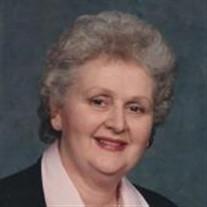 Alice Joann Smith