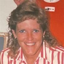 Melissa Ann Myers