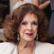 Barbara R. Padgette