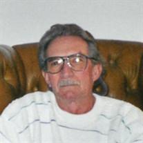 Robert Provstgaard