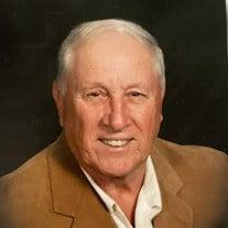 Robert W. Lanik