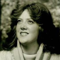Sheila G. Johnson