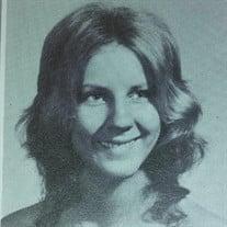 Sharon Ann Shaw Phipps