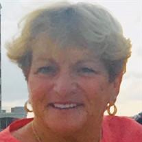 Joyce H Axell