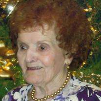 Helen E. Niespial