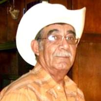 Cruz Escobar Loya