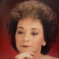 Shirley Ann Brasure