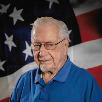 Donald J. Gunderson, Sr.