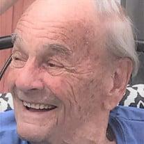 Donald P. Virginia