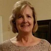 Joyce Edmonds