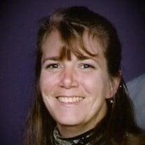 Michelle Ann Gajdarik