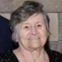 Sharon K. Boyer