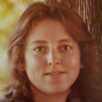 Patricia Lynne Shirah