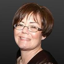 Donna Lee Magdalen Sullivan