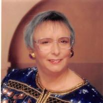 Betty L. Roberts