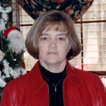 Carolyn Moon