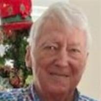 Hugh R. Lancaster