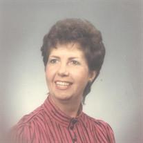 Mary Maree Williamson