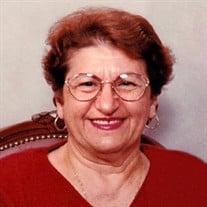 Zina Piro