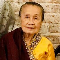 Phengsy Phongsa
