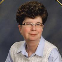Terri E. Rose