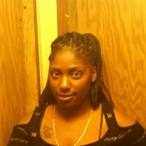 Ms. Brittany Sneed Mack