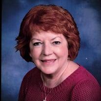 Gail L. Dixon