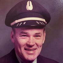 Frank J. Doss Jr.