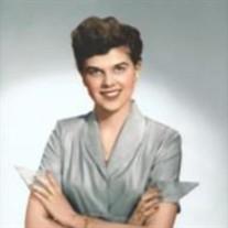 Joan Brocco
