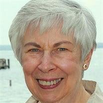 Phyllis Ann Neumayer