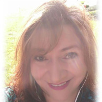 Annette Castro Goyco