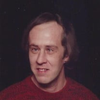 Paul Hole
