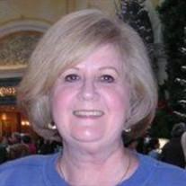 Linda Kaye Cody