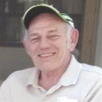 James A. Gerken