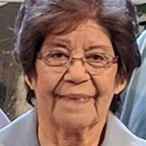 Arminda L. Reyna