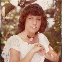 Susan Denise Shelton