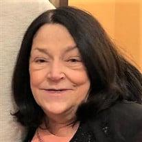 Margaret J. Pratt