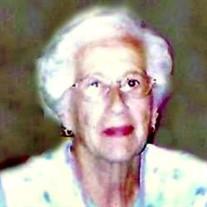 Carolyn Fontana Troitino
