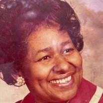 Ms. Johnnie L. Bell