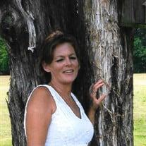 Rhonda Simmons