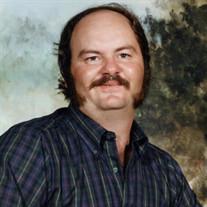Casper Dale Vaughn